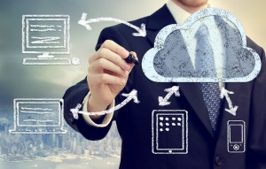 dreamstime_m_28773149-Cloud Computing Diagram